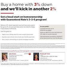 The 25 best Grants real estate ideas on Pinterest