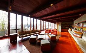 100 Frank Lloyd Wright Sketches For Sale Designed Home In Cincinnati Lists For Under 1