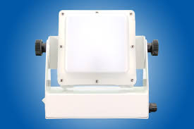 light therapy for sad guaranteed brightest best value