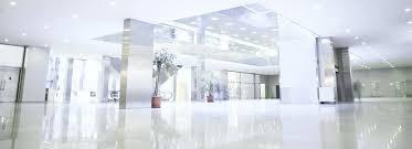 commercial tile contractor j j marble restoration