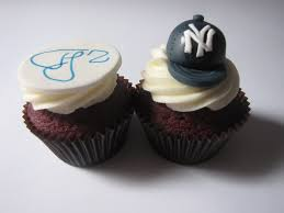 FileJay Z Cupcakes 4302443717