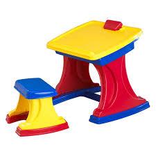 Step2 Art Easel Desk Toys by Kids Art Easel Nifty Kids Art Easel Deck Transitional For Hinkley