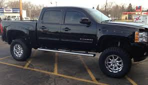 Truck And Jeep Fender Flares - Autosport Plus Truck Accsories Ohio Columbus Dayton 2018 Silverado 1500 Pickup Truck Chevrolet Gabrielli Sales 10 Locations In The Greater New York Area Ford Trucks F150 F250 F350 Near Columbus Oh Mcmahon Leasing Rents Tri Valley Truck Accsories Linex Livermore Accsories Side Step Installation Ohio