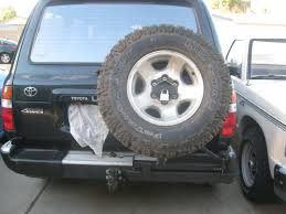Bolt On Spare Tire Carrier | IH8MUD Forum Used Spare Tire Carriers For 1996 Chevrolet Tahoe F4 Spare Tire Carrier Available Ford Truck Enthusiasts Forums Carrier 1967 Scout 800 Old Intertional Parts 1994 F150 Xlt Holder 15 Page 3 Tacoma World Knapheide Deck Pvmx113c Western Body Classic Offset Tyre Pinterest Mods Wheels Tires Rpo Powersports Bumper Build Plate Or Tubing Texasbowhuntercom Community I Will Never Be Able To Lift A Up So Want