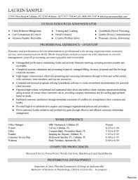 Administrative Assistant Resume Objective Sample Sample Hr Human ... Executive Assistant Resume Objectives Cocuseattlebabyco New Sample Resume For Administrative Assistants Awesome 20 Executive Simple Unforgettable Assistant Examples To Stand Out Personal Objective Best 45 39 Amazing Objectives Lab Cool Collection Skills Entry Level Cna 36 Unbelievable Tips Great 6 For Exampselegant