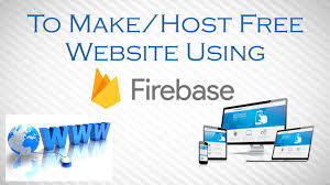 Free Web Hosting Using Firebase (Make Free Website Using Firebase ... 12 Essential Ciderations When Choosing A Website Host Geek Best Cheap Web Hosting What Are The Top Affordable Hosts Memory Stick Meaning And Hosted By Stock Which Do You Need Six Smallbusiness Plans Compared Shared For Wordpress Beginners Guide Searching For The Best Web Host Your Website We Can Help Quick Start Aspnet In Iis Youtube On Google Blog Blogger Ftp Oznorts Design Domains Ssl Certificates Your Mobirise Free Github Pages Forums 397262 Reviews Feb 2018