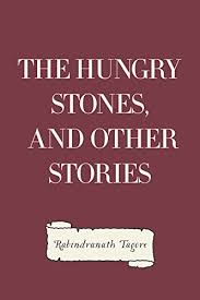 Download The Hungry Stones And Other Stories Book Pdf