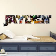 Wall Mural Decals Uk by Ordinary Star Wars Wall Stickers Uk Good Looking Home Design