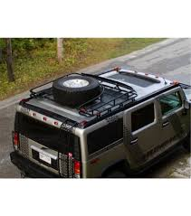 HUMMER H24.5ft. SPORT EDITIONRANGER W/ TIRE RACK - Gobi Racks Lfd Off Road Ruggized Crossbar 5th Gen 0718 Jeep Wrangler Jk 24 Door Full Length Roof Rack Cargo Basket Frame Expeditionii Rackladder For Xj Mex Arb Nissan Patrol Y62 Arb38100 Arb 4x4 Accsories 78 4runner Sema 2014 Fab Fours Shows Some True Show Stoppers Xtreme Utv Racks Acampo Wilco Offroad Adv Install Guide Youtube Smittybilt Defender And Led Bars 8lug System Ford Wiloffroadcom Steel Heavy Duty Nhnl Pajero Wagon 22 X 126m