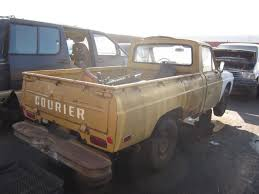 Junkyard Find: 1972 Ford Courier - The Truth About Cars 70greyghost 1972 Ford F150 Regular Cab Specs Photos Modification 6772 Ford F100 Crew Cab Google Search Vintage Trucks Video 62 F100 With 1500 Hp 12valve Cummins For Sale Classiccarscom Cc889147 Zeliphron F150regularcablongbed Wildlife Truck Hot Wheels And Such Pickup 1967 Photo And Video Review Price Allamerincarsorg Pinterest 196772 Fenders Ea Trucks Body Car Parts Pics Of Lowered Page 16 Amazoncom Sport Custom Pickup Moebius Model Toys Games The Automaker Has Functioned Since 1906 Was Listed Among