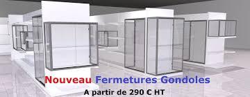 vitrine d exposition occasion vitrine center vitrines et comptoirs en verre et aluminium