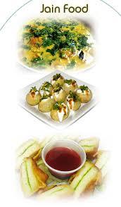best international cuisine ganpati caterers menu traditional indian cuisine international
