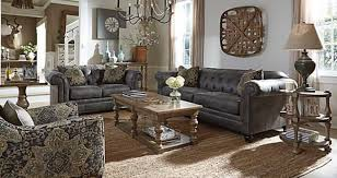Ashley Furniture Larkinhurst Sofa by Sofa Path Included Ashley Furniture Sofa Suitable Ashley