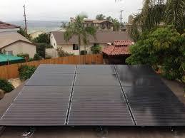 Mike Petersen - Solar Service (760) 407-0500Solar Service (760) 407-0500