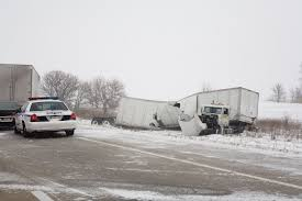 Federal Jury Awards $5.2 Million Following Semi-Truck Accident | The ... Dashcam Captures Truck Jackknife Barely Miss Other Cars Abc13com Jackknife Truck Accidents Indianapolis In Ctortrailer Crashes Jack Knife Lorry Stock Photos Images Alamy Three Tanker Worthy Of Notice Local National Trucking Lawyer In Queens New York Neil Kalra Hd Tctortrailer And Texas Icy Slides Caught On Camera Pladelphia Accident Lawyers Attorney Pa Rental The Team Common Causes For A Car Vs De Lachica Law Firm