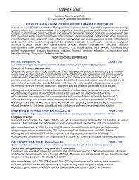 11 Print Production Manager Resume | Riez Sample Resumes Product Manager Resume Example And Guide For 20 Best Livecareer Bakery Production Sample Cv English Mplate Writing A Resume Raptorredminico Traffic And Lovely Food Inventory Control Manager Sample Of 12 Top 8 Production Samples 20 Biznesasistentcom