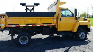2008 GMC 4500 Dump Truck With Snow Plow & Spreader Online Government ... 2008 Chevrolet C4500 Bus Russells Truck Sales 2003 Stake Body 4x4 Trucks For Sale Gmc 4x4 Chevrolet Kodiak For Nationwide Autotrader 2005 Yuba City Ca 50055165 Dump Truck For Sale 1147 Chevy Dump Youtube Used Gmc 4500 In New Jersey 11199 Why Are Commercial Grade Ford F550 Or Ram 5500 Rated Lower On Power Duramax Diesel 9300 Miles Online Government Dump Truck Item L2471 Sold May 23