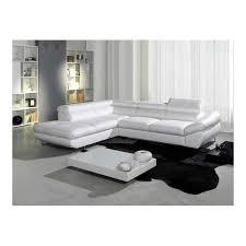 coffre canapé canapé d angle droit convertible avec coffre de rangement et têtièr