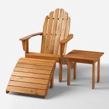 Ll Bean Adirondack Chair Folding by Adirondack Chairs Recycled Materials Adirondack Chairs Recycled