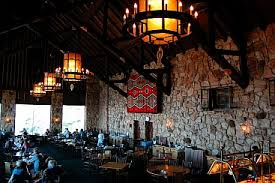 El Tovar Dining Room Lounge by Sophisticated Grand Canyon Lodge Dining Room Pictures Best