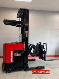 1998 Electric Raymond DR25TT Electric Narrow Aisle Double Reach What Is A Swingreach Lift Truck Materials Handling Definition Raymond Sacsr30t Swing Reach Forklift Listing 507139 Easi Forklift Ccr Industrial Ces 20411 4 Directional Coronado Equipment Sales Wikipedia Stand Up 2003 Electric Easir35tt Narrow Aisle Single Up Counterbalance Types Classifications Cerfications Western Materials