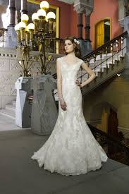 8725 wedding dress from justin alexander hitched co uk