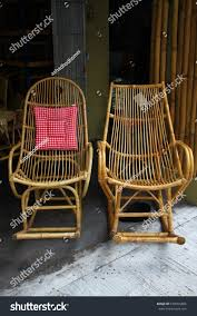 Rattan Rocking Chair Stock Photo (Edit Now) 579995884 - Shutterstock Philippines Design Exhibit Dirk Van Sliedregt Rohe Noordwolde Rattan Rocking Chair Depot 19 Vintage Childs White Wicker Rocker For Sale Online 1930s Art Deco Bgere Back Plantation Wicker Rattan Arm Thonet A Bentwood Rocking Chair With Cane Back And Childrens 1960s At Pamono Streamline Lounge From The West Bamboo Lounge Sweden Stock Photos Luxury Amish Decaso