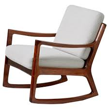 1960s Rocking Chairs - 174 For Sale At 1stdibs Chair In Metal And Rope For Outdoor Bar Idfdesign Quest Collapsible Low Rock Dicks Sporting Goods Icc Opens Online Portal Public Screening Requests Of Cricket 5 Best Gaming Chairs For The Serious Gamer Rated Rocking Helpful Customer Reviews Amazonin 25 Lovely Scheme Cushion Set Table Design Ideas Lot Detail White House Used By President John F 10 Best Rocking Chairs Ipdent Nursery Fniture Lazboy Shop Babyletto Rocker With Grey Cushions Free Shipping Js Home Dcor Wooden Folding Relaxing Beach Brown