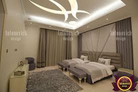 100 Contemporary Ceilings Modern Gypsum Ceiling Decoration