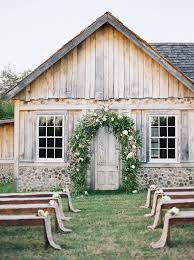 Rustic Tennessee Barn Wedding — Metallic Wedding Theme Smoky Mountain Desnation Wedding At The Barn Chestnut Springs Gorgeous Tennessee Sunflower Wedding Inspiration Ole Smoky Moonshine To Open Second Distillery Oretasting Bar 78 Best The Travellers Rest Images On Pinterest Children Old Country Barn Surrounded By Tennessee Fall Colors Stock Photo Event Venue Builders Dc About Ivory Door Studio Bloga Winter Willis Red Barn With American Flag Near Franklin Usa Dinner Tennessee Blackberryfarm Entertaing