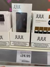 Top 10 Punto Medio Noticias | Juul Promo Code Reddit Uk Juul Coupon Codes Discounts And Promos For 2019 Vaporizer Wire Details About Juul Vapor Starter Kit Pod System 4x Decal Pods 8 Flavors Users Sue For Addicting Them To Nicotine Wired Review Update Smoke Free By Pax Labs Ecigarette 2018 Save 15 W Eon Juul Compatible Pods Are Your Juuls Eonsmoke Electronic Pod Coupon Code Virginia Tobacco Navy Blue Limited Edition Top 10 Punto Medio Noticias Promo Code Reddit Uk Starter 250mah Battery With 4 Pcs Pods Usb Charger Portable Vape Pen Device Promo March