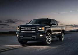 2015 Chevrolet & GMC Models To Get 8-Speed Automatic Transmission ... 2018 Gmc Sierra 2500hd 3500hd Indepth Model Review Car And Driver Denali 1500 Crew Cab 2005 Pictures Information Specs Woodall Industries Chevy Truck History 2015 2500 Hd 3500 Gm Carbon Fiberloaded Oneups Fords F150 Wired Mpc 125 1984 Pickup Black Towerhobbiescom 1959 9310 Pick Up Stock Photo 13879173 Alamy Shows Off 2014 Chevrolet Silverado Road Reality The Motoring World Fort Wayne Production Facility That Makes Questions Fuel Pump Replacement Dilemma On A 1991 2011 Sle General Motors Company