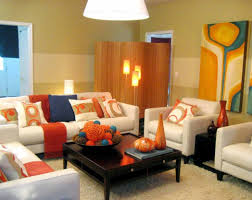 Brown And Aqua Living Room Pictures by Living Room Satisfactory Living Room Color Schemes With Brown
