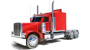 American Truck Tractor 3D Model - YouTube 1958 Chevrolet Truck Original Sales Booklet All Models Pickup Electric Semi Trucks Heavyduty Available 2018 Ram Harvest Edition 1500 2500 3500 6 Types Diecast Mini Alloy Plastic Cstruction Model Dump Plastic Models Carmodelkitcom Semitrailer Rigging 3d For Download Turbosquid 1936 Dodge Blue 1 32 Car By Signature Tanker Horse Large Scale That Will Blow Your Mind 1984 Matchbox Of Yesteryear Y2 1927 Talbot Van Ebay New Chevy Year 7th And Pattison
