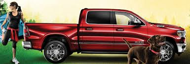Are Pickup Trucks Becoming The New Family Car? - Consumer Reports