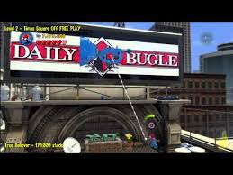 That Sinking Feeling Lego Marvel Xbox by Lego Marvel Super Heroes Happy Thumbs Gaming