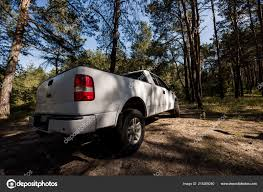 White Pickup Truck Autumn Forest Surface Level — Stock Photo © Y ... White Stripper Truck Tanker Trucks Price 12454 Year Of 2019 Western Star 4700sb Nova Truck Centresnova Harga Yoyo Monster Jeep Mainan Mobil Remote Control Stock Photo Image Truck Background Engine 2530766 Delivery Royalty Free Vector Whitegmcwg 15853 1994 Tipper Mascus Ireland Emek 81130 Volvo Fh Box Trailer White Robbis Hobby Shop 9000 Trucks In Action Lardner Park 2010 Youtube Delivery Photo 2009 Freightliner M2 Mechanic Service For Sale City