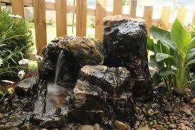 Bubbling Rock Fountain-Huntingdon|State College|Altoona|PA|Bedford ... Small Pond Pump Fountain Aquascape Ultra How To Set Up A Fire Youtube Under Water Waterfall Aquascape Pumps Submersible Top 10 Features Add Your Inc Aquabasin 30 Aquascapes Amazoncom 58064 Stacked Slate Urn Kit Spillway Bowls Green Industry Pros Basalt In Our Garden Gallery Column To Create An Easy Container Water Feature With