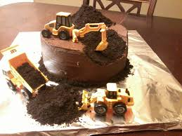 Dirt Construction Cake. Yep. My Future Son Is Going To Be So ... Green Truck Birthday Cake Image Inspiration Of And Garbage Truck Cakes Pinterest If I Ever Have A Little Boy This Will Be His Birthday Cake 1969 Gmc Dump Together With Sizes And Used Hino Trucks For Wilton Lorry Hgv Tin Pan Equipment From Deliciously Declassified Cbertha Fashion Monster Business Plan Peterbilt 359 Also Sale Recipe Taste Home Michaels Fire Pan Jam Dinosaur Owner Operator Driver Salary 1 Ton Dodge
