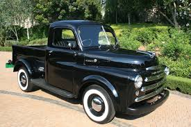 1951 Dodge | Classic Pick-ups | Pinterest | Dodge, Dodge Trucks And ... 1951 Dodge Pickup For Sale Classiccarscom Cc1171992 Truck Indoor Car Covers Formfit Weathertech Original Fargo Styleside With Original Wood Diesel Jobrated Tractor B3 Data Book 34 Ton For Autabuycom 1952 Flathead Six Four Speed Youtube 5 Window Pilothouse Perfect Ratstreet Rod Project Mel Wades M37 Power Wagon Drivgline