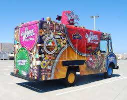 Image Result For Beechdean Ice Cream Vans | Ice Cream Van Livery ... Two New Box Truck Skinzwraps For City Vending Company Fresh Out Of For Rent The Year A Buck Garbage Simulator Wwwtrubustudiocom Car Branding Limdes Car Pinterest Ice Cube Tour Buswrap Bus Wraps Coloring Pages Movers Image Result Beechdean Ice Cream Vans Van Livery