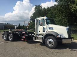 2018 Mack GU813 | Flag City Mack Gabrielli Truck Sales 10 Locations In The Greater New York Area Mack Anthem Truck Is Off To Solid Start Marketplace Trucks View All For Sale Buyers Guide Mack E7 300 Mechanical Air Cleaner For Sale 550449 Home Frontier Parts C7 Caterpillar Engines Used Volvo Dealer Davenport Ia Tractor Trailers Commercial Page 2 Center Csm Companies Inc 3856 Showcases Its Support For Breast Cancer Awareness With T2180 Axilliary Transmission Assembly 555358 Raneys And Accsories Chrome
