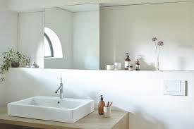 bad und küchenfarbe mit filmschutz gegen schimmel alpina