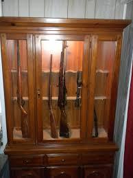 9ccaebd7bd8e 1 wood gun cabinets walmart american furniture