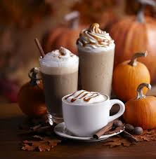 Kahlua Pumpkin Spice Martini Recipe by 5 Delicious Ways To Drink Pumpkin Pie For The Holidays