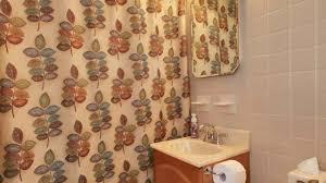Country Curtains Ridgewood Nj by 3 Pleasantview Terrace Wallington Nj 07057 Youtube