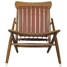 Stakmore Folding Chair Vintage by Folding Oak Chairs Pratt Takes A Seat At Imm Cologne Yanko Design