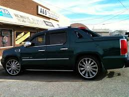 Cadillac Escalade EXT Tint By A | Custom Cadillac Cars | Pinterest ... Cadillac Escalade Truck 2015 Wallpaper 16x900 5649 2000x1333 5620 2004 Used Ext 4dr Awd At Premier Motor Sales 2012 Luxury In Des Moines Ia Car City Inc 2010 On Diablo Wheels Rides Magazine Ultra Envision Auto Two Lane Desktop Welly 124 2003 And Jada 2007 Picture 2 Of 6 Autoandartcom 0713 Chevrolet Avalanche Layedext Specs Photos Modification Info 2011 Reviews Rating Trend