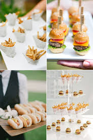 Best 25+ Wedding Food Menu Ideas On Pinterest | DIY Wedding Menu ... Best 25 Barn Weddings Ideas On Pinterest Reception Have A Wedding Reception Thats All You Wedding Reception Food 24 Best Beach And Drink Images Tables Bridal Table Rustic Wedding Foods Beer Barrow Cute Easy Country Buffet For A Under An Open Barn Chicken 17 Food Ideas Your Entree Dish Southern Meals Display Amazing Top 20 Youll Love 2017 Trends