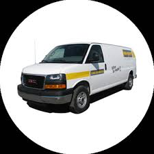 Discount Car And Truck Rentals - Opening Hours - 445 Boul Des Bois ... Discount Car And Truck Rentals Opening Hours 2124 Boul Cur Electric Food Carttruck With Three Wheels For Sales Buy General Motors Expands Military Discounts To All Veterans Through Ldon Canada May 28 Image Photo Free Trial Bigstock Arizona Commercial Llc Rental One Way Truck Rentals September 2018 Whosale Chevy First Responder Van Reviews Manufacturing A Very High Line Of Rv Mercedesbenz Parts Offers Northern Ireland Special The Best Oneway For Your Next Move Movingcom